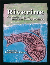 Riverine cover